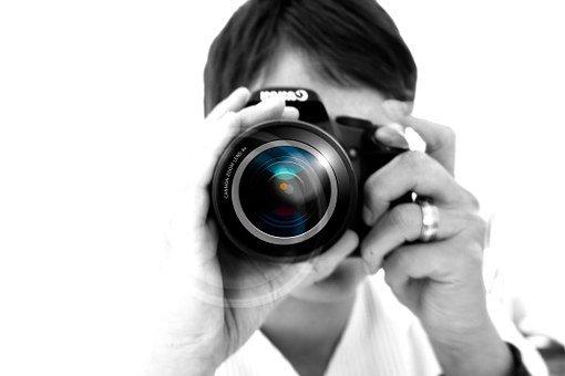 fotograf noworodkowy ząbki