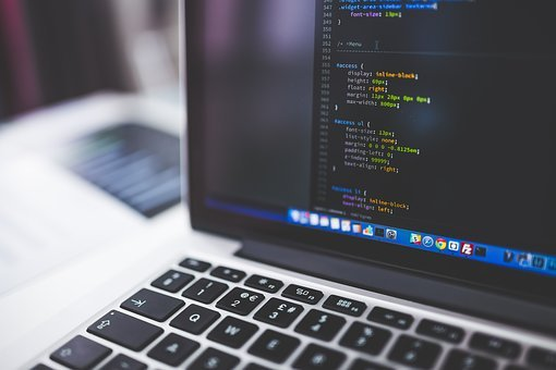 biznesowe oprogramowanie wapro