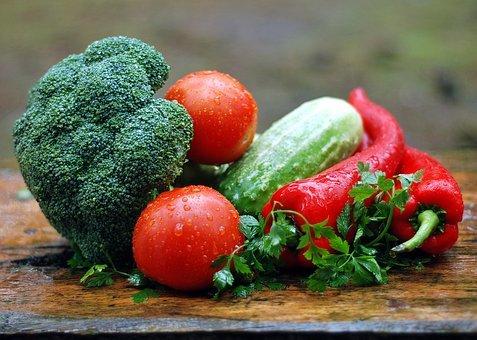 warzywa hurtownia bydgoszcz