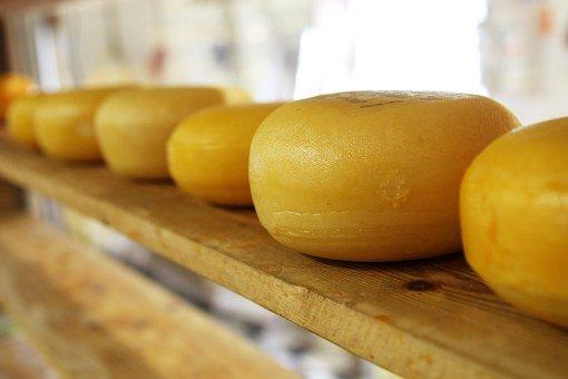 raclette ser gdzie kupić